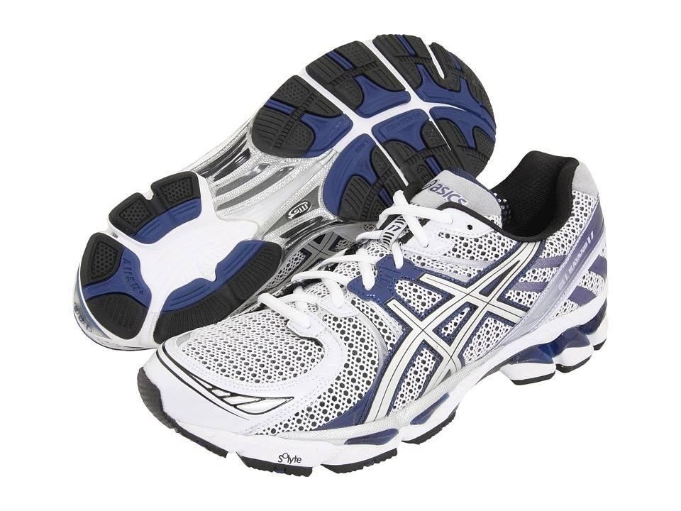 wordy by nature how to write in running shoes