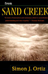 From-Sand-Creek-cover-sm