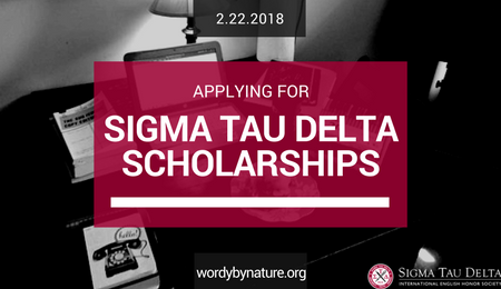 Featured-Scholarships