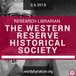 featured-Western Reserve Historical Society-1