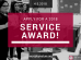 featured-Service Award 2017-3