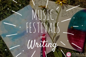 featured-music festivals