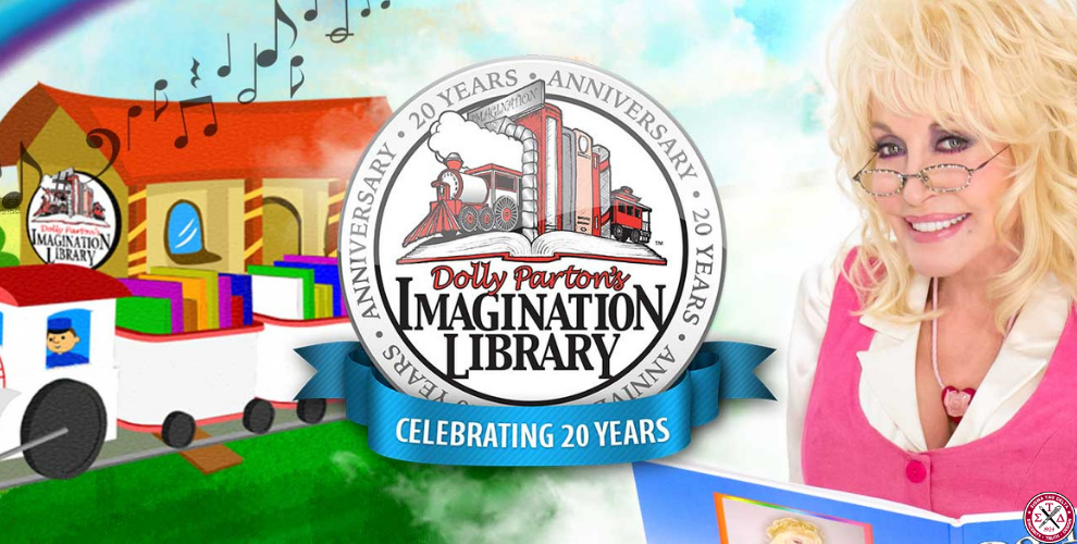 052319-Dolly Parton Imagination Library