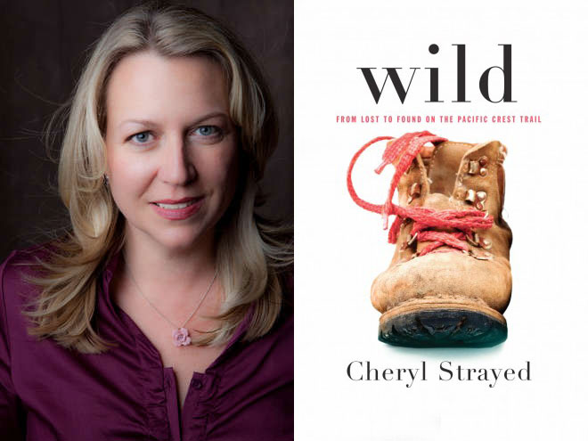 cherylstrayed_blog