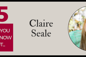 Meet the Deltans-CSeale