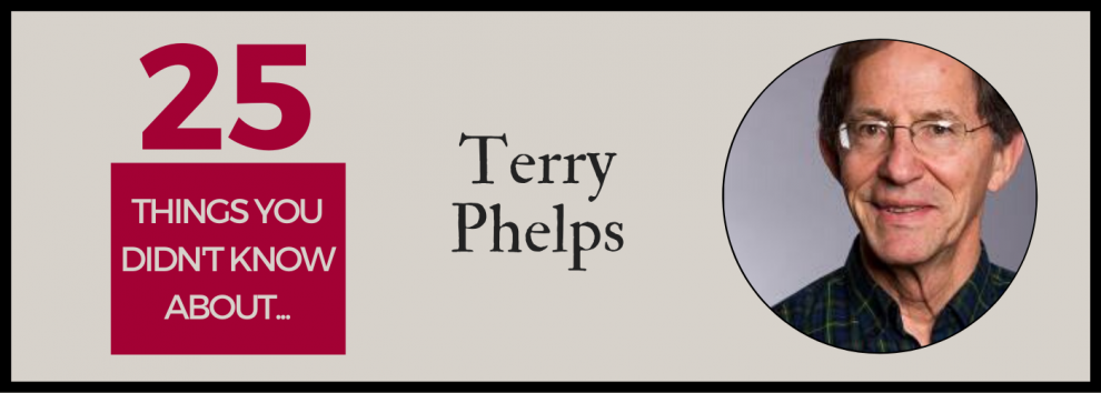 Meet the Deltans-TPhelps