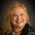 Gloria Hochstein - 2013 Convention Chair