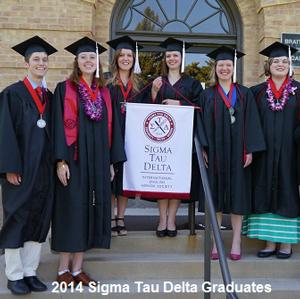 alumni opportunities