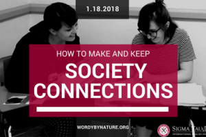 Featured-Society Connections-1