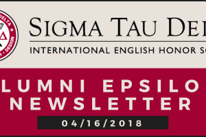 Featured-Alumni Epsilon Newsletter-1