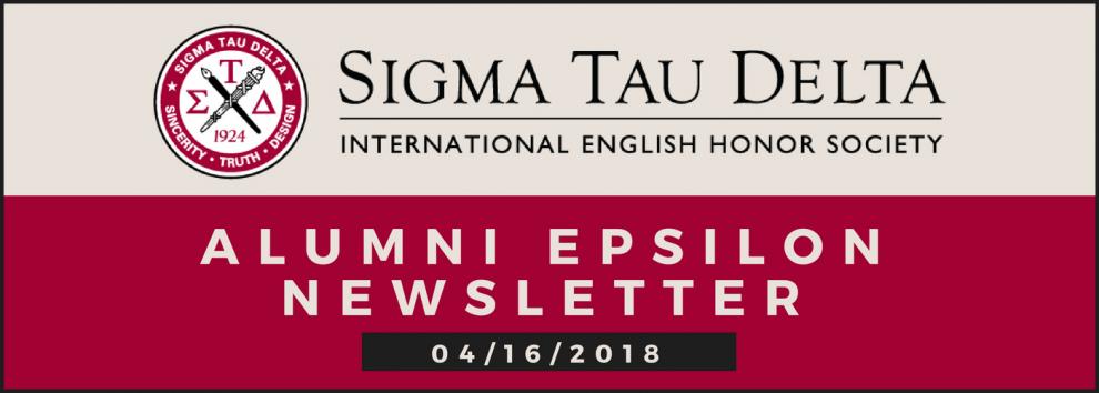 Featured-Alumni Epsilon Newsletter-1