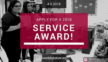 featured-Service Award 2017-3