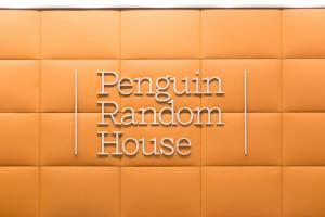 120418-Penguin Fall Internship