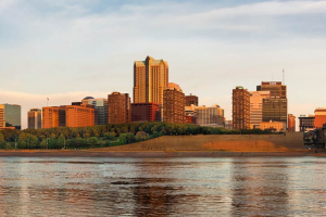 Plan now to join over 1,100 Sigma Tau Deltans at our 2019 International Convention, March 27-30 in St. Louis, MO. Featured speakers include Tess Taylor and Nnedi Okorafor. January 22, is the early deadline for the best registration rates. Hotel Reservations Go to Hotel Information for details on reservations, roommate requests, and ground transportation. Book early! Reduced-rate rooms are limited in number. Participant Confirmation A tentative list of paper presentations and roundtable discussions is available on the Presentation Overview page. All presenters are required to complete the Participant Confirmation form by January 15 to confirm or decline our invitation to present. The schedule of sessions will be posted mid February. Student Chairs Students, if your submission was not accepted but you are planning to attend the convention, please consider volunteering to serve as a session chair by 1) completing the Student Chairs Volunteer Sign-Up by January 15 and 2) registering for the convention. Faculty Moderators Needed We are in need of Chapter Advisors and other faculty members to serve as session moderators. If you are planning to attend the St. Louis Convention, please volunteer to moderate a session or two by completing the Faculty Moderator Volunteer Sign-up by January 22. Program Events Plan to arrive on Wednesday, March 27, to take full advantage of the convention. Wednesday evening's opening ceremony will provide a stimulating start to the convention, and Thursday morning's workshops are not to be missed. Preview: Event Schedule. Important Convention Planning Dates Jan. 15 Presenter Confirmations and Chair Volunteer Registration due Jan. 22 Early Registration ends Jan. 22 Moderator Volunteer Registration due Feb. 4 General Registration ends March 27-30 2019 International Convention
