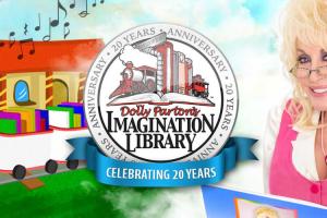 052319-Dolly Parton Imagination Library