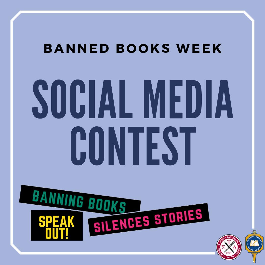 BBW-SocialMediaContest-2019