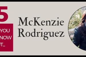 Meet the Deltans-MRodriguez