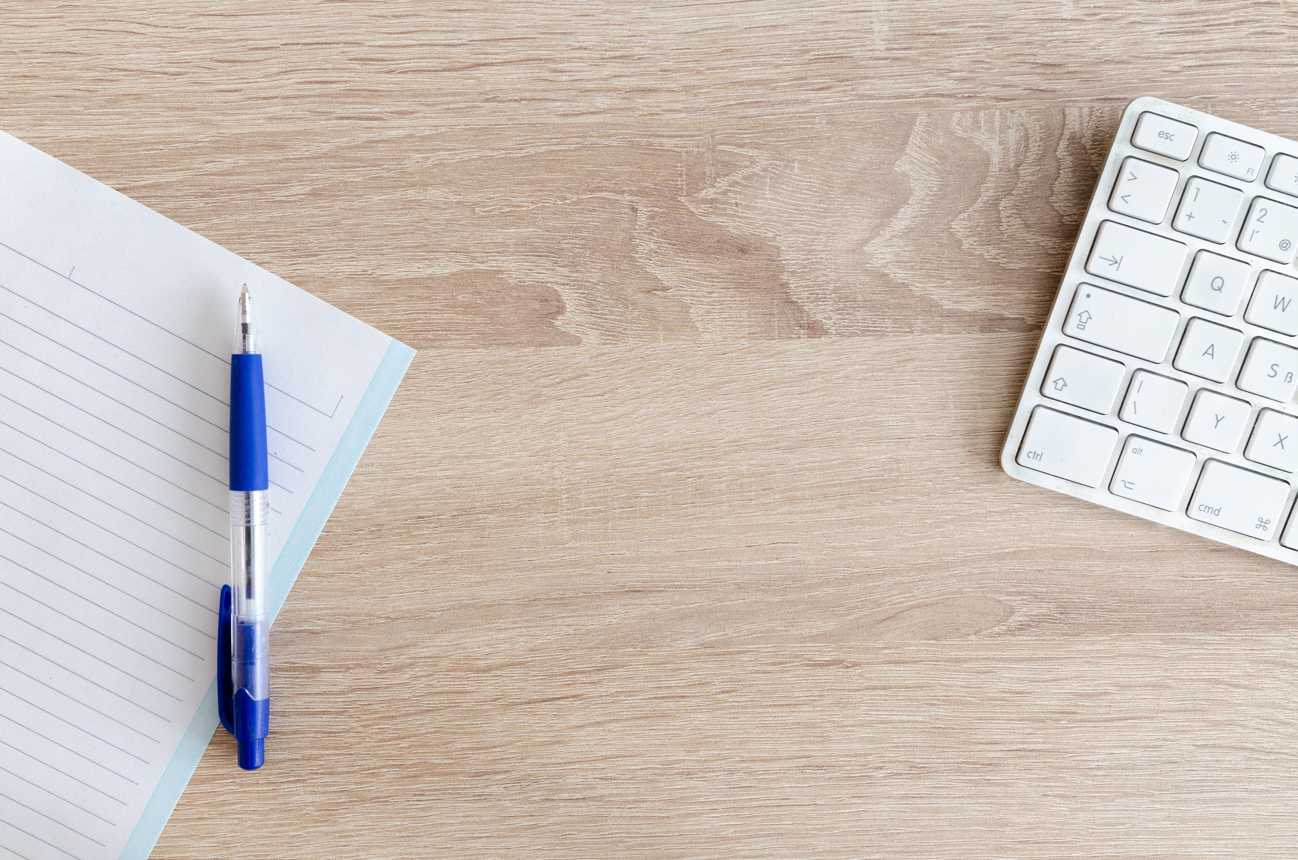 English Careers-Five Steps Towards Building Your Freelance Business-Rachel Skelton