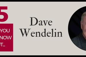 Meet the Deltans-DWendelin