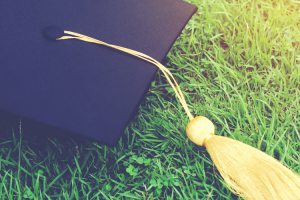 Congratulations Graduates-052120
