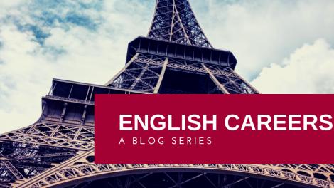 Teaching English Abroad-082720