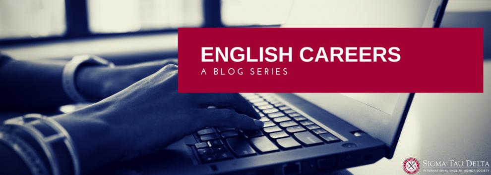 Teaching Online English pt1-061120