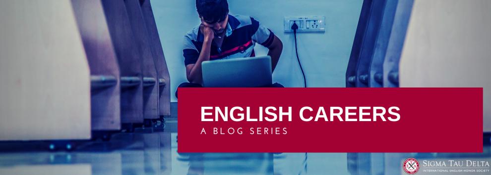 Teaching Online English pt2-082020