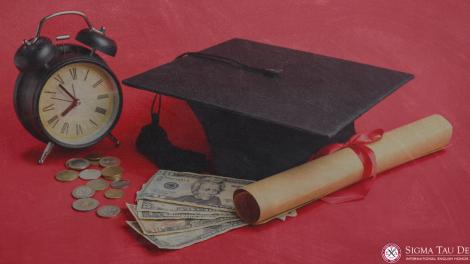 090721-Fall Scholarships