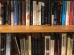 Classroom Library Grants