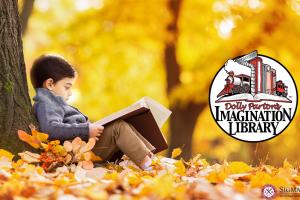 Imagination Library Internship