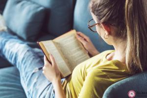 Reading as a Future Educator-121720