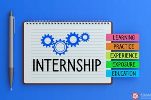 Internship Stipend 2021-JReda