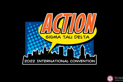 090721-Convention Update